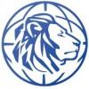 Princeton Language Academy Iwona Święcka sp.k.