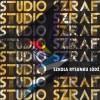 Studio Szraf