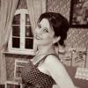Barbara Kuchnio-Olejarska