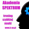 Akademia Spektrum