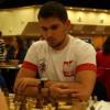 Marcin Molenda