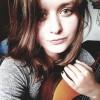 Daniela Rippel-Markiewicz