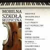 Mobilna Szkoła Muzyczna