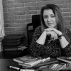 Alla Ożyjewska-Brożyna