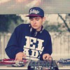 DJ ZIELAK