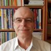 Krzysztof Reczek