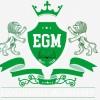 EGM ACADEMY