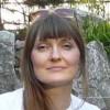 Anna Dolata-egzaminator