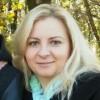 Monika Ciecierska