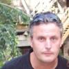 Rainer Kubjena