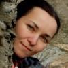 Magdalena Sowa