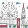 LONDON Szkoła Językowa