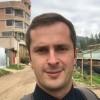 Mateusz Fusek