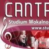 Studium Wokalno-Instrumentalne CANTABILE
