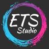 ETS Studio