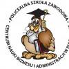 Policealna Szkoła