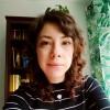 Weronika Rochatka