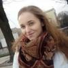 Julia Toporivska