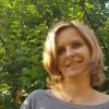 Sabina Kwiatkowska