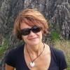 Anna Deka