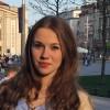 Emilia Porębska