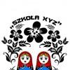 Szkoła XYZ - Kirill Kanarskiy