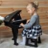 PIANOFORMA - Nauka gry na fortepianie /pianinie/