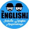 The Englishmen Szkoła Języka Angielskiego
