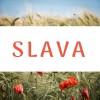 SLAVA Centrum Języków Słowiańskich