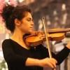Karina Yeghoyan