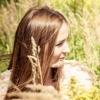 Marta Bodnar-Adamczyk