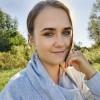 Magdalena Wójtowicz