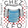 Chez Léo