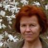 Katarzyna Kopycinska