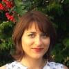 Dorota Szatkowska-Jaskuła