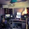 Dave Wave Studio