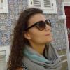 Weronika Lenart