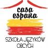 Casa España Szkoła języków Obcych