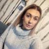 Aleksandra Gulczyńska-Klupa