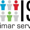 Imar Service Group