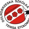 Dolnobrzeska Szkółka Tenisa Stołowego
