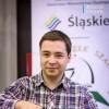 Maciej Klekowski