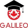 Studio Nauk Galileo