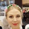 Klaudia Romanowska