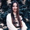 Kasia Salwiak