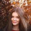 Kamila Konderska