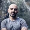 Youssef Yaacoub