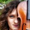 Julia Preidl