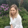 Agata Jelińska