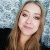 Julia Andrejczuk